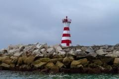 Porto de Peniche