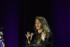 Caixa Alfama 2016 - Gisela João