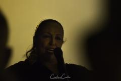 Caixa Alfama 2016 - Cidália Moreira