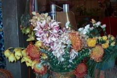 Flores da Madeira