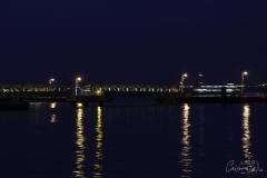 Porto dos Cacilheiros