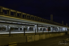 Estação dos comboios do Cais do Sodré