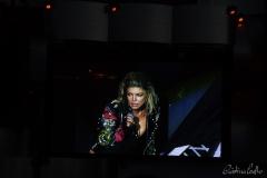Rock in Rio Lisboa 2016 - Fergie