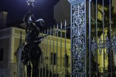 Miradouro de Sta. Catarina