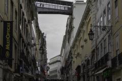 Rua do Carmo
