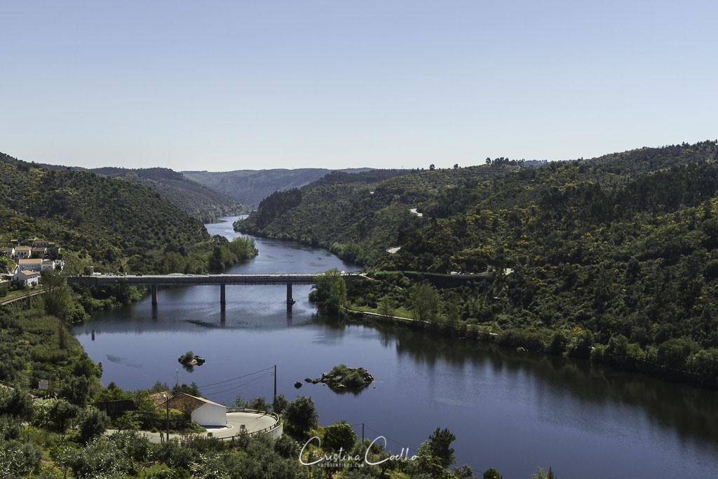 Belver - Rio Tejo