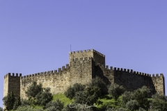 Belver - Castelo