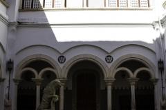 Cascais - Museu Conde Castro Guimarães