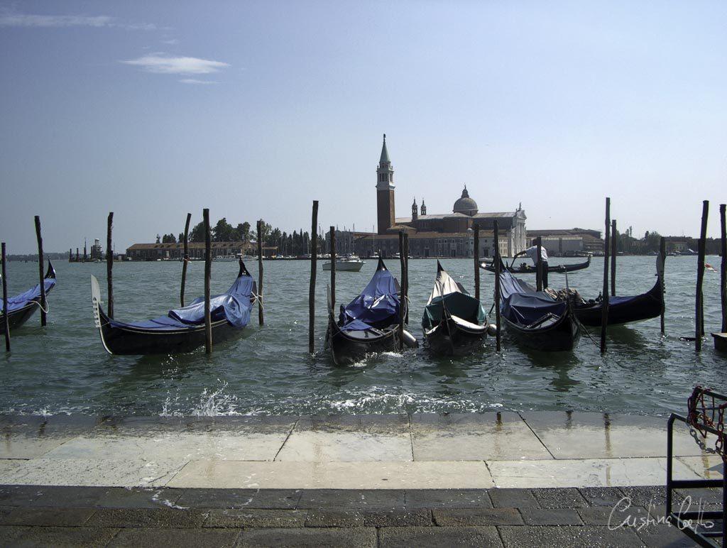italia_veneza-055-2002-08-12-14-04-09-1024x772.jpg